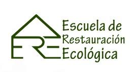 Escuela de Restauración Ecológica